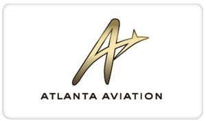 Alpharetta Logo Design