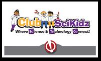 ClubSci Kidz Box